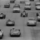 oldtimerrennen salzburgring